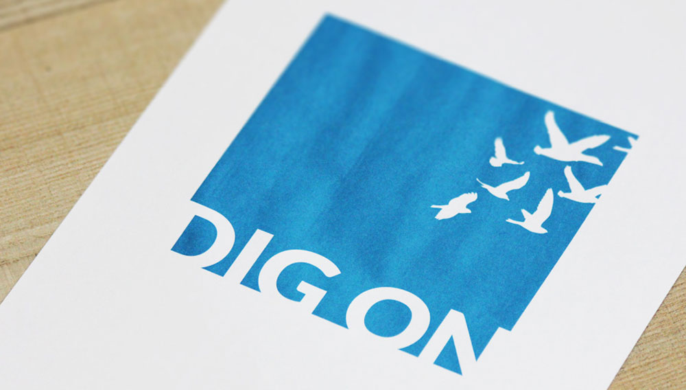 logo_dig_on