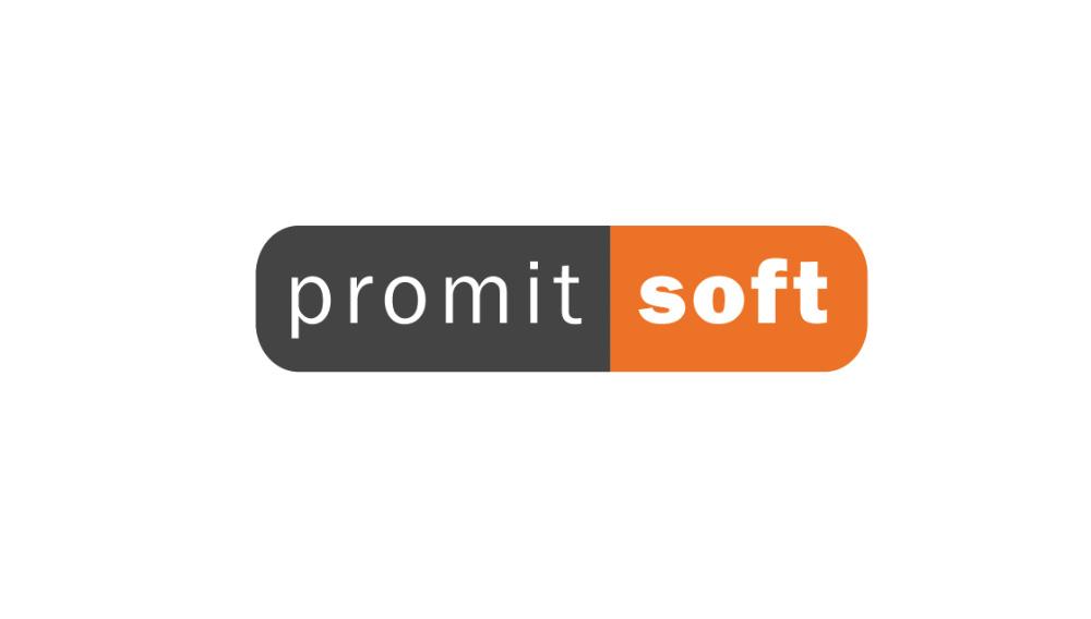 promitsoft