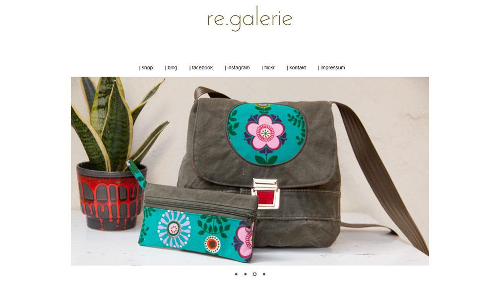 re_galerie