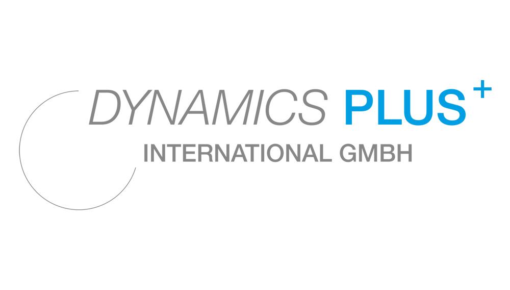 dynamics_plus_logo