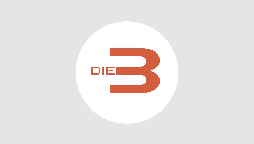 Logo Die 3