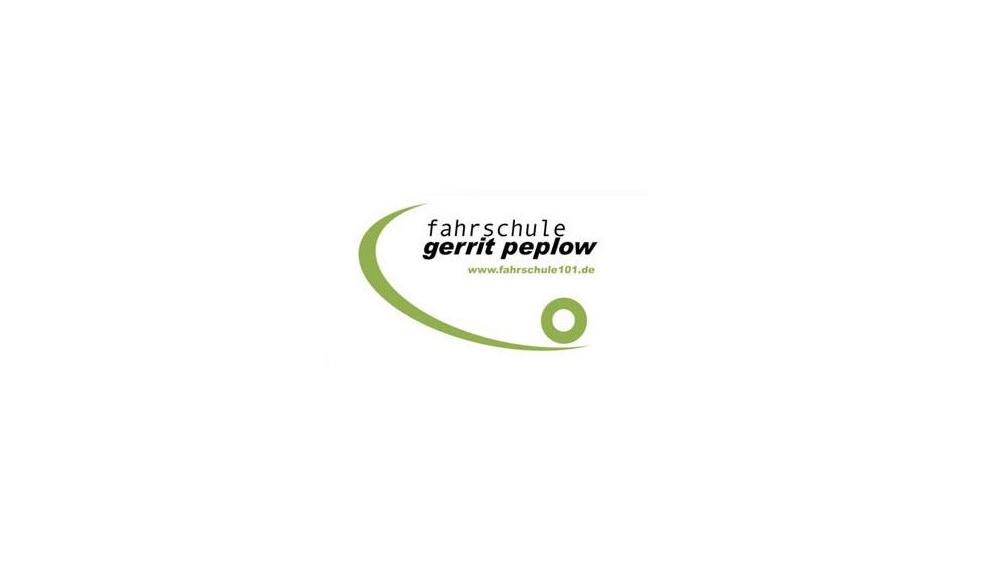 Logo Fahrschule 101