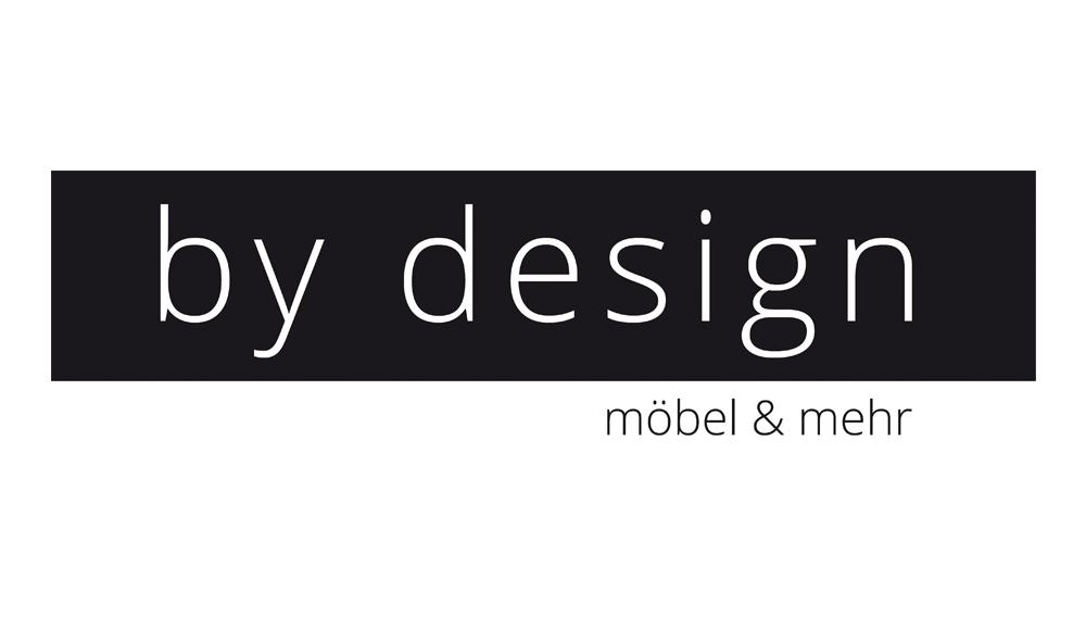 By Design Kassel Logo