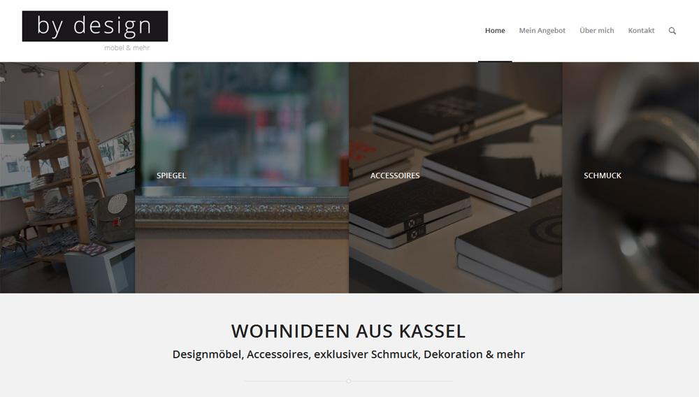 by design kassel