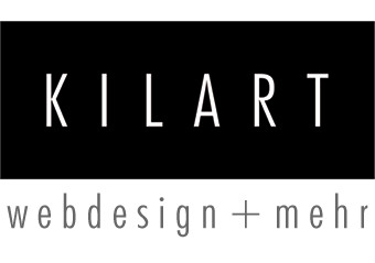 kilart webdesign + mehr | Kassel WordPress